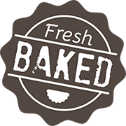badge-fresh-baked